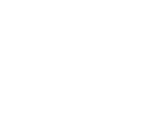 Western Pacific Trust Company
